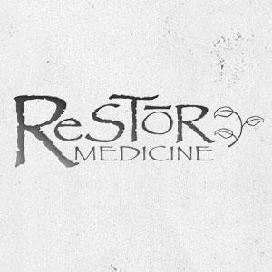 restore-medicine
