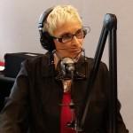 Dr. Pat Baccili - Lyme Talk Radio