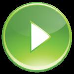 play_green_controls