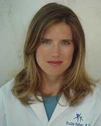Dr-Kristine-Gedroic_Guest_3431_200x250